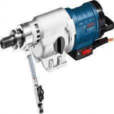 دریل نمونه بردار  3 سرعته بوش مدل GDB350WE
