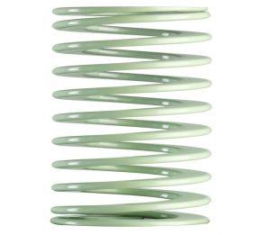 فنرهای بار خیلی سبک سبز روشن  20X25 VL
