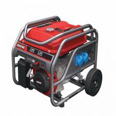 موتور برق بلک مکس 3200 وات