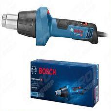 سشوار حرارتی 2000 وات بوش مدل GHG20-60