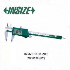 کولیس دیجیتال 200-1108 اینسایز (20 سانت)