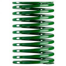 فنر بار سبک سبز ایتالیا V-20X127